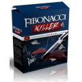Fibonacci Killer bonus Fibonacci Miracle-forex fx system and indicators